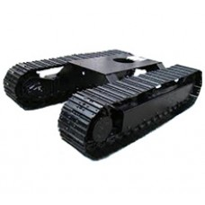 XCMG DL210G Bulldozer Undercarriage