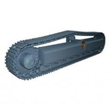SDLG LG6225E Excavator Undercarriage