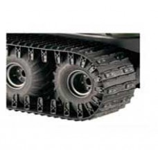 """Argo Rubber Track Size 18"""" (457 mm)"""