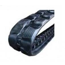 Avant Tecno Rubber Track 230 X 72 X 45