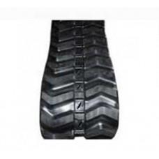Benfra Rubber Track 9.01 - 230x72x43