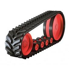 Bridgestone MT700 Rubber Track