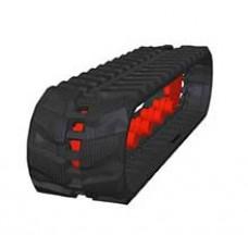 Bridgestone Rubber Track 24X56X6INF43