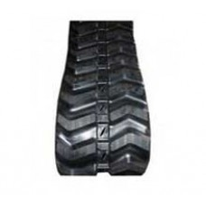 Brook Rubber Track 180 - 230x72x56