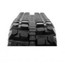 Camoplast Solideal Rubber Track HXD1807239STJR
