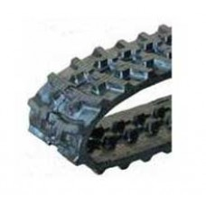 Canycom Rubber Track BFP411