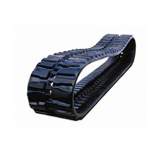CAT 205 LC Rubber Track