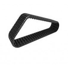 CAT 211 Rubber Track