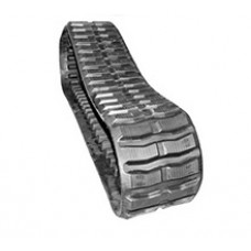 CAT 211 LC Rubber Track