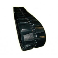 CAT 213 LC Rubber Track