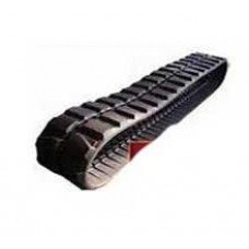 Dominion Rubber Track B450x86x52