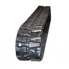 Doosan DX140LC-3 Rubber Track