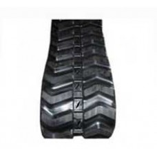 Drago Rubber Track Swiss - 230x72x43