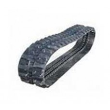 Ecomat Rubber Track 650S