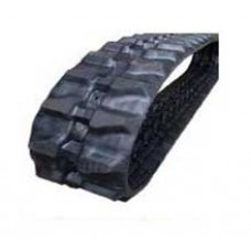 Eurotrach Rubber Track T150