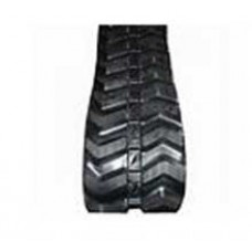 Gehlmax Rubber Track A12