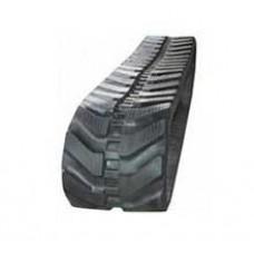 Grillo Rubber Track Dumper350 - 180x60x34