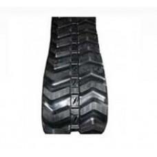 Holman Rubber Track R13700 - 230x72x43
