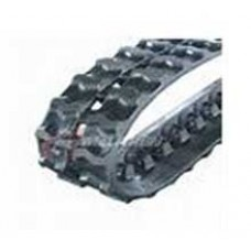 Honda Rubber Track B114