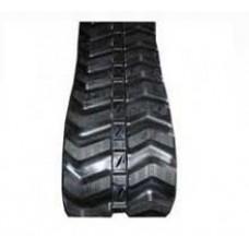 HS Penta Rubber Track Minicarrier - 230x72x42