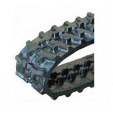 Ibea Rubber Track 250