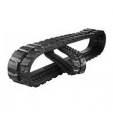ITR Rubber Track RP140/310SS