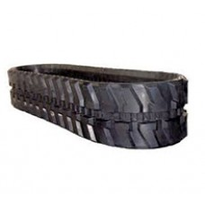 JCB 8008 CTS Rubber Track