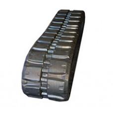 KATO HD-450VII Rubber Track