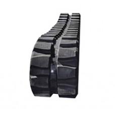 KATO HD-1250VII Rubber Track
