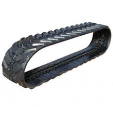 Komatsu CD60R-1A Rubber Track