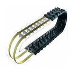 Macmoter Rubber Track M3