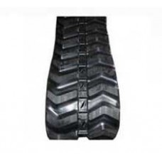 Manitou Rubber Track 1.16S - 230x72x43
