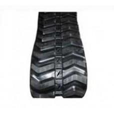 Maxima Rubber Track TB15 - 230x72x43