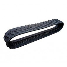 Morooka Rubber Track Size 350x100x53