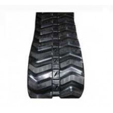 Nissan Rubber Track N06 - 250x72x45