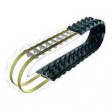 Ormac Rubber Track H2