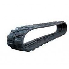 Prowler Rubber Track Size 180x72x36