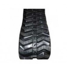 Rotair Rubber Track R100 - 190x72x37