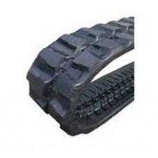 Schaeff Rubber Track H 10