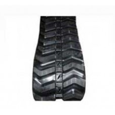 Sedidrill Rubber Track 250 - 230x72x43