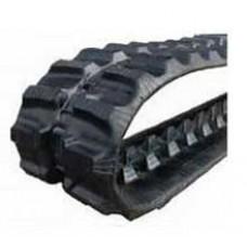 Tadano Rubber Track AC 125S