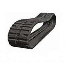 Taeryuk Rubber Track Size 180x72x36