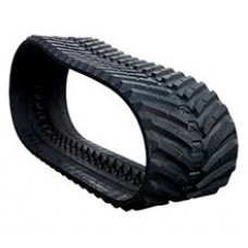 TEREX HR1.6 Rubber Track