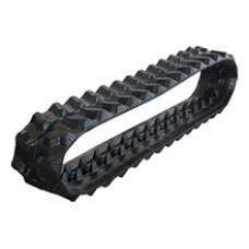 Wirtgen S1603-2 Rubber Track