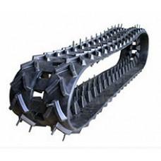 Yuchai Rubber Track R103.3 - 230x72x43
