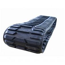 Yuchai Rubber Track WY2.5 - 300x54x76