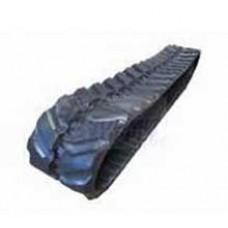Zavattini Rubber Track E 9SC